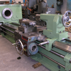 broad-bent-lathe-regrind-001