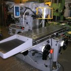 huron-nu5-milling-machine-003