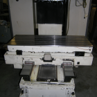 matsurra-cnc-machine-001